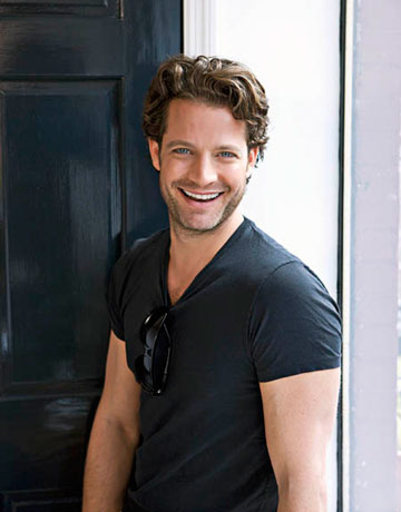 11 instant 1208 xlg 52284905 Living With Books:Part 2 An eye on Nate Berkus