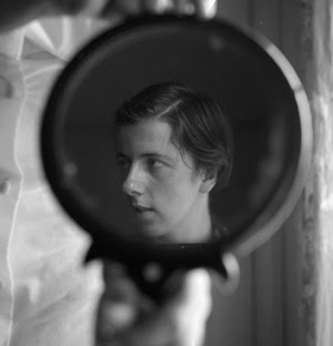 Vivian Maier-An Extraordinary Find