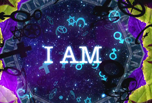 I AM-the Documentary
