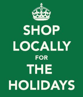 shop-locally-for-the-holidays