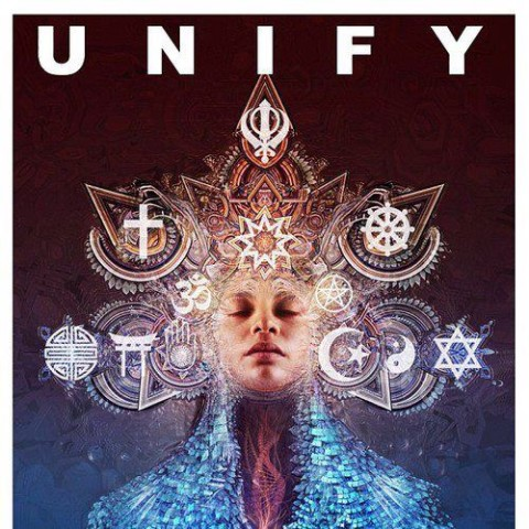 Winter Solstice-Unify