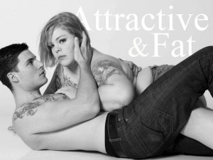 The New Face of Beauty™-Part 4 Abercrombie & Fitch