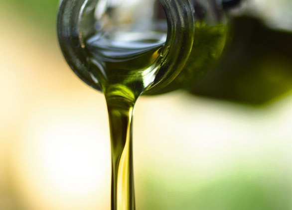 argan-oil from the argan bean-also a part of the tala package-image via The Beauty Bean