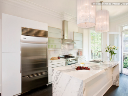 The Real Cost of Remodeling a Kitchen in 2015