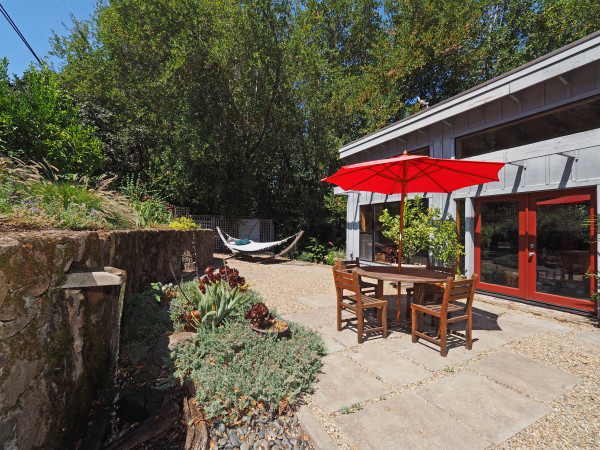 Enchanting Retreat in the Sonoma Hills for Sale-6063 Hyland Way, #LiveLifeSonomaStyle
