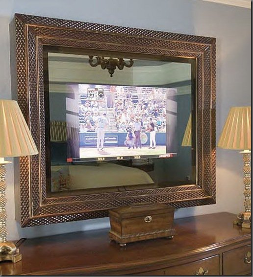 31504 432910483267 374081828267 5713999 314818 n  11 Tips on How to Display Your Flat Screen TV