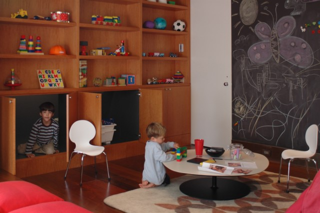 36244 0 4 7850 modern  8 Elements to Create a Fab Kids Room Part 2