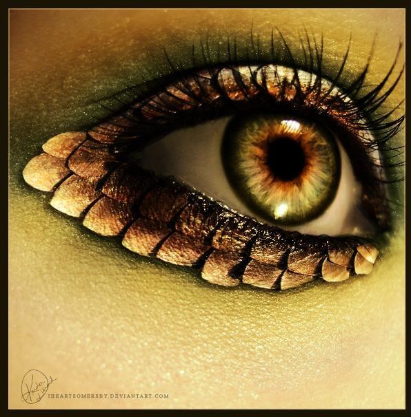 Gratitude-For Eyes that See Beauty image via photobucket