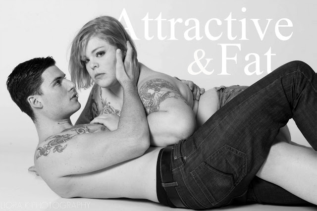 From Abercrombie & Fitch to Attractive & Fat-image via Militant Baker
