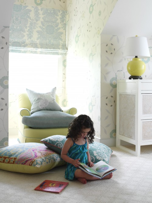 Childrens post1 8 Elements to Create a Fab Kids Room Part 2