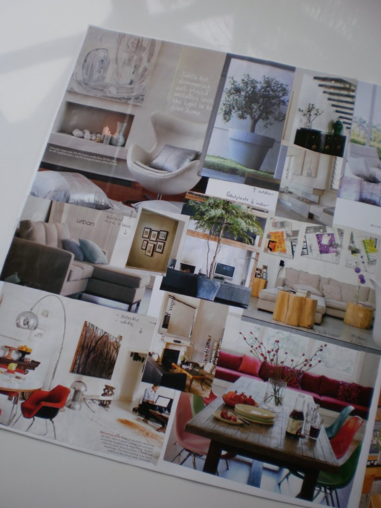 Mood board 2 768x1024 Home Renovation: to Live In Part 1