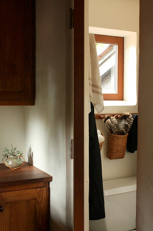 Each detail of the Innermost home is thoughtfully placed to inspire and uplift-images courtesy of Julia on Pinterest
