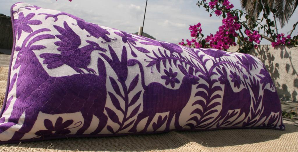 il fullxfull.309390935 1024x522 Mexican Otomi Tenango Textiles