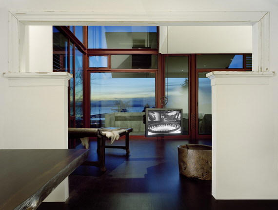 kundig16 4 Home Trend Part 2 2011 and Beyond