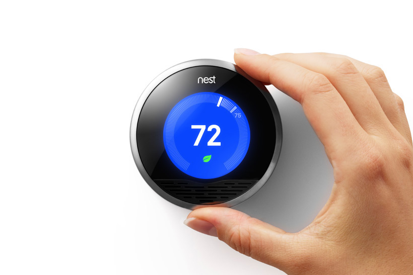 meet Nest-Smart Technology for Your Home-image via Mike Matas